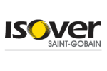ISOVER-S-150x100